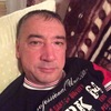 Раиль, 49, г.Миньяр