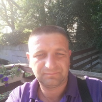 Андрій, 37 років, Козеріг, Львів