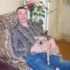 Валерий, 41, г.Новодвинск