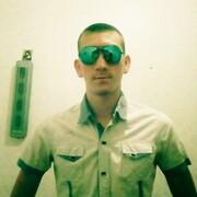 Александр, 22, г.Тында