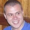 Олександр Якименко, 28, г.Южное