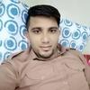 Rana shehran, 25, г.Абу-Даби