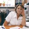Елена, 37, г.Вуктыл