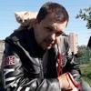 Александр Кузьмин, 35, г.Тверь