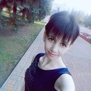 Алёна, 21, г.Челябинск