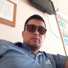 Кубанычбек, 32, г.Бишкек