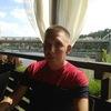 Игорь, 31, Маріуполь