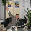 Ігор Каптар, 31, г.Черновцы