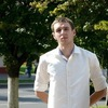 Егор, 23, г.Борисов