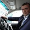Александр, 44, г.Астрахань