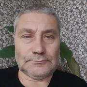 Игорь 55 Минск