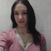 Анна, 23, г.Чита