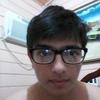 Filipe Maia, 21, г.Адельсхофен (91587)