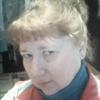 Светлана, 47, г.Ужур