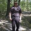 Алексей, 43, г.Губкин
