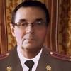 Георгий, 51, г.Чусовой