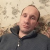 Дмитрий, 39, г.Бийск