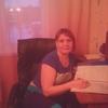 Елена, 34, г.Красноярск