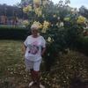 Ольга, 53, г.Кемерово