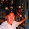 Евгений, 47, г.Тирасполь
