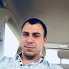 Макс, 29, г.Кропивницкий