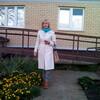 зинаида, 66, г.Ростов-на-Дону
