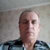 юрий, 56, г.Нижневартовск