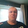 Андрей, 44, г.Сухой Лог