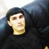 Дима, 21, г.Худжанд