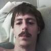 charles, 27, г.Фэрмонт
