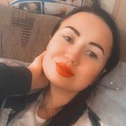 Ксения, 27, г.Архангельск