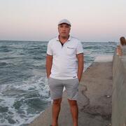 Салим, 36, г.Феодосия