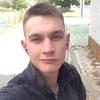 Константин, 23, Луцьк
