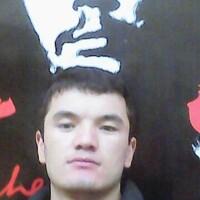 Бето, 31 год, Скорпион, Москва