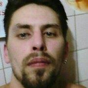 Дэт Металл, 33, г.Сарапул