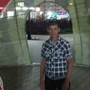 Асад, 64, г.Чехов
