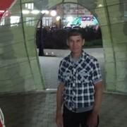 Асад 64 Чехов
