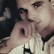 Евгений, 25, г.Курган