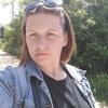 Марина, 34, г.Витебск