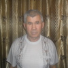 шайхула, 57, г.Атбасар