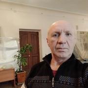 Владимир 55 Златоуст
