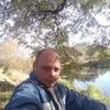 Олексій, 38, г.Житомир