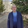 валерий, 47, г.Чехов