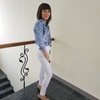 Анна, 34, г.Звенигородка
