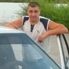 леха, 40, г.Калач-на-Дону