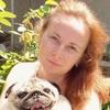 Анна, 33, г.Ясногорск