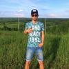 Владимир, 21, г.Сыктывкар