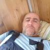 сед Али себединов, 45, г.Шатура