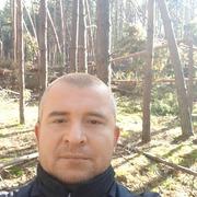 Александр 40 Муром