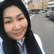 Татьяна 33 Улан-Удэ